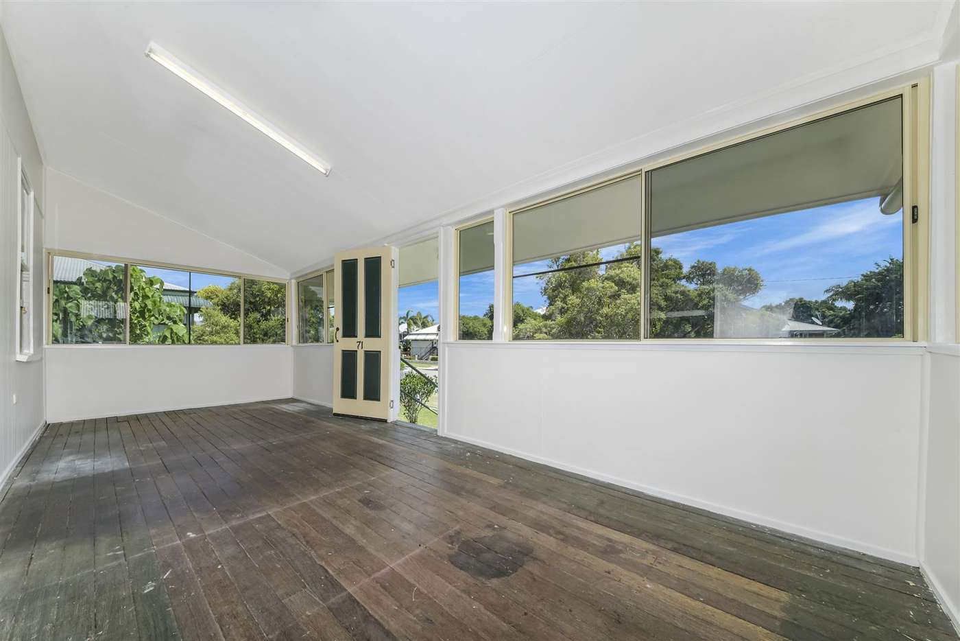Seventh view of Homely house listing, 71 Ninth Avenue, Railway Estate QLD 4810