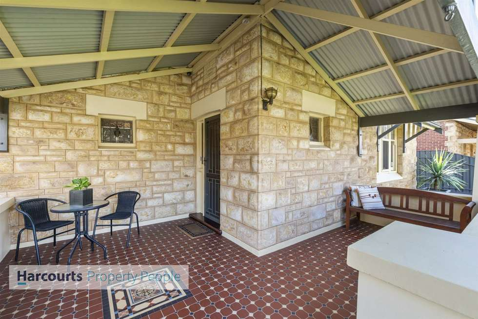 Third view of Homely house listing, 14 Angus Street, Woodville South SA 5011