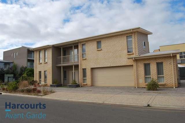 19 Robinson Street, Mawson Lakes SA 5095