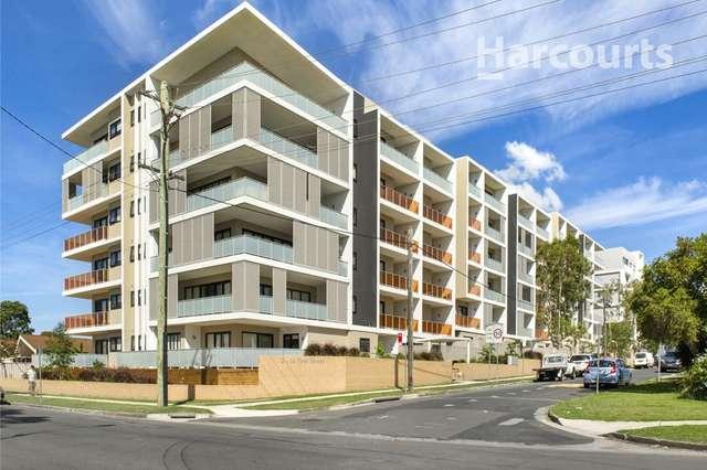 44/2-10 Tyler Street, Campbelltown NSW 2560