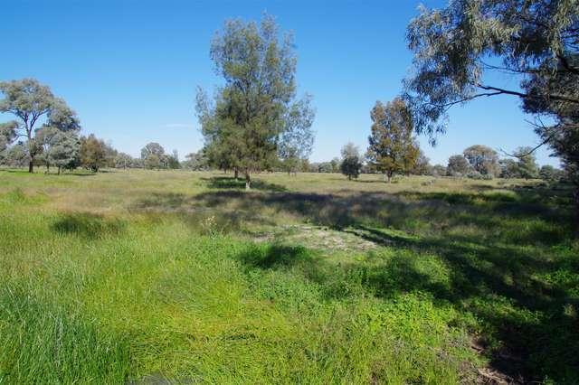 933 Nuable Road, Narrabri NSW 2390