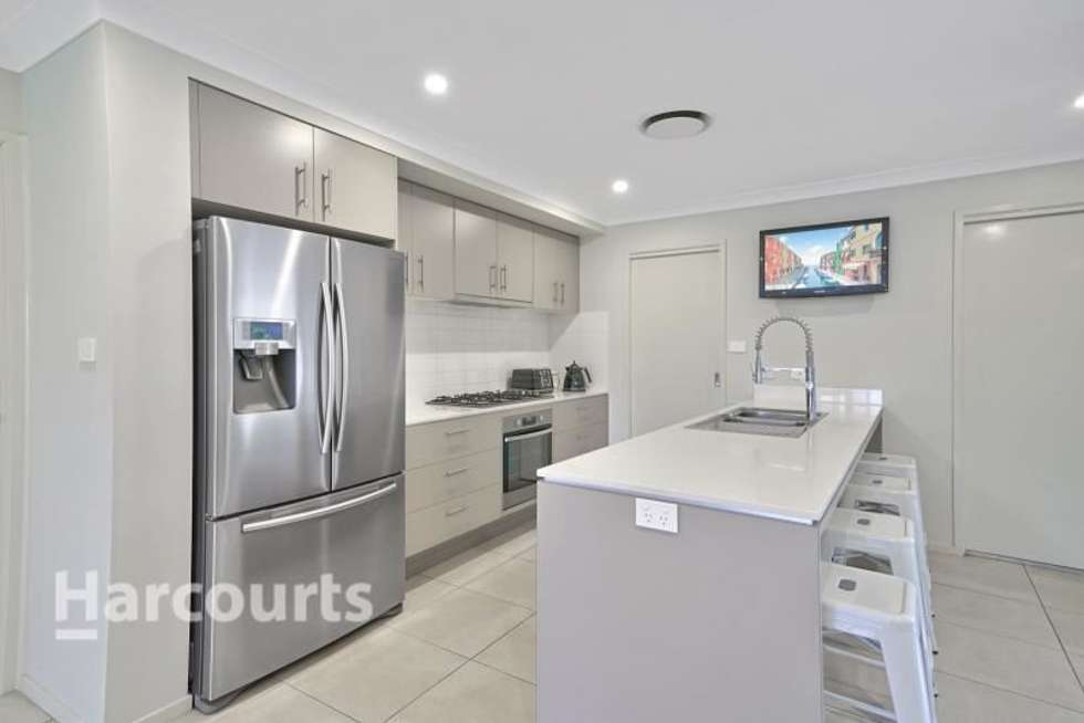 Second view of Homely house listing, 38 OLIVE HILL DRIVE, Cobbitty NSW 2570