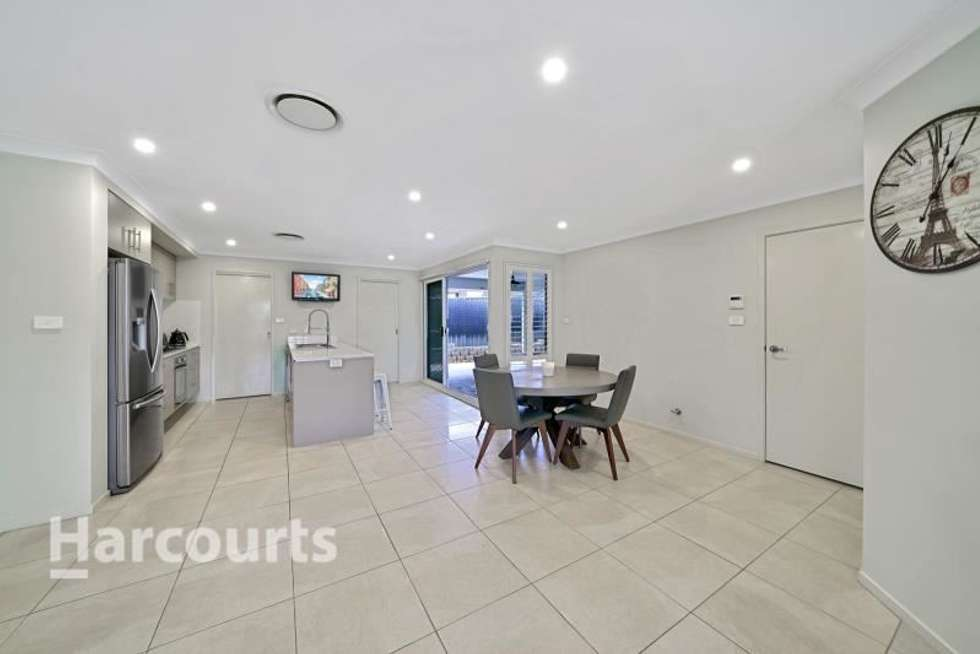 Fourth view of Homely house listing, 38 OLIVE HILL DRIVE, Cobbitty NSW 2570