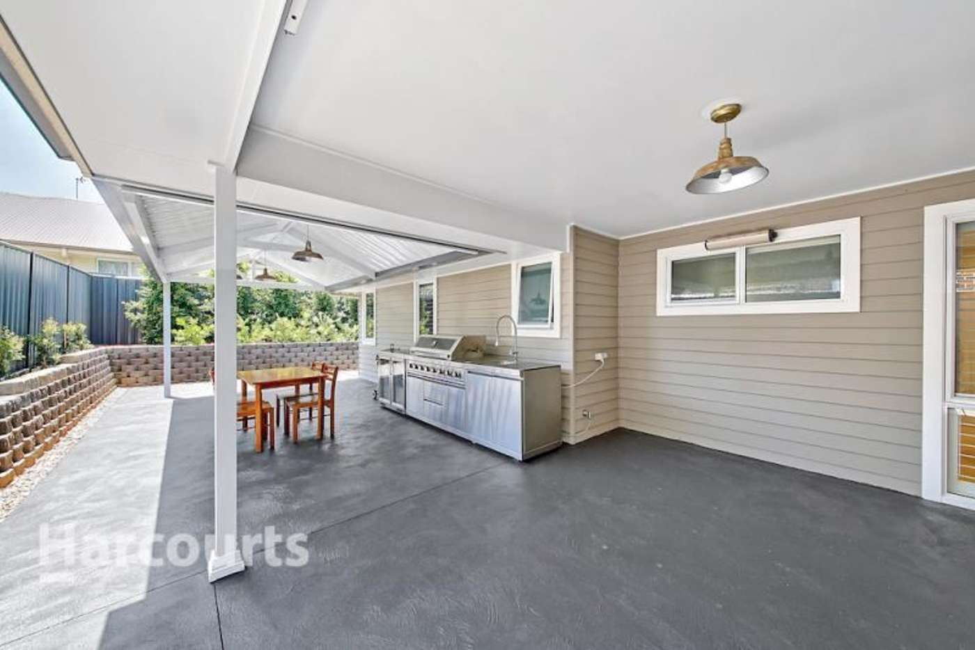 Sixth view of Homely house listing, 38 OLIVE HILL DRIVE, Cobbitty NSW 2570