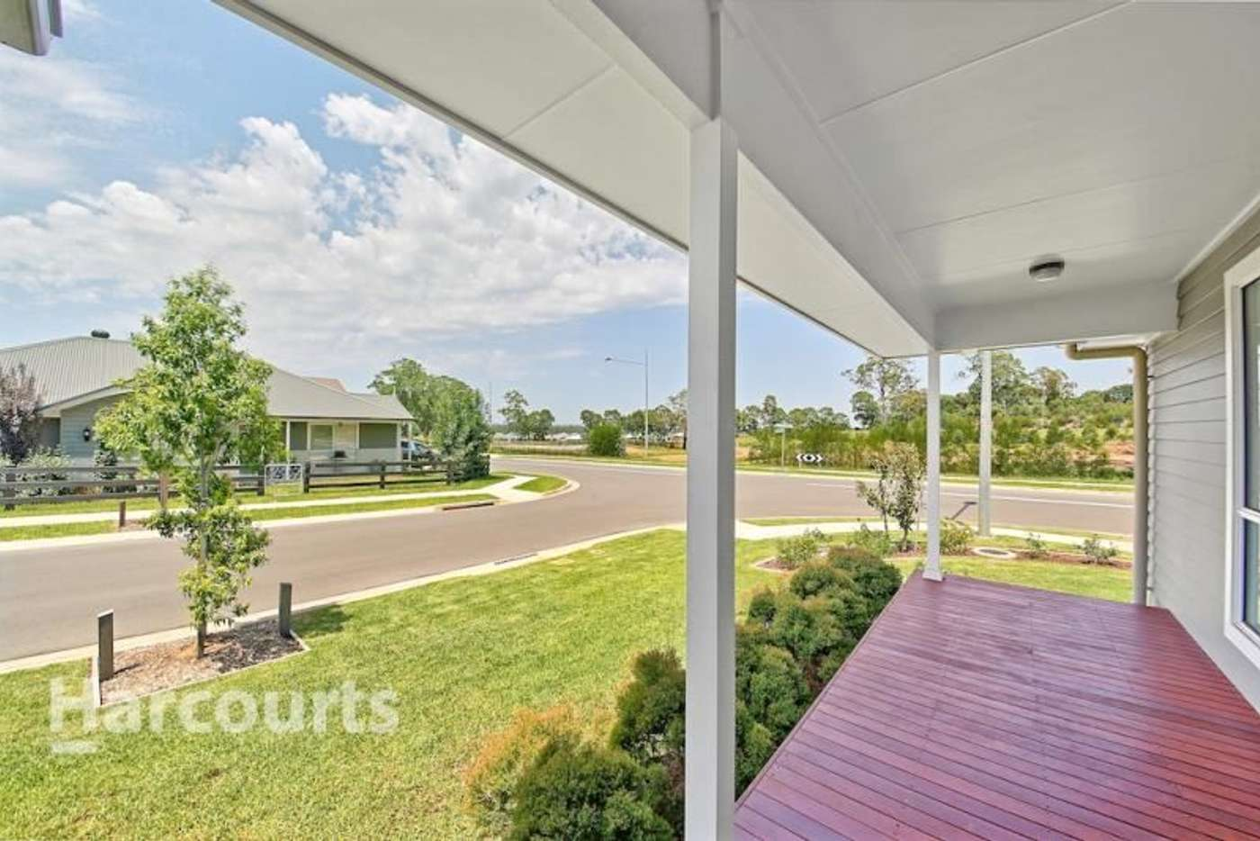 Seventh view of Homely house listing, 38 OLIVE HILL DRIVE, Cobbitty NSW 2570