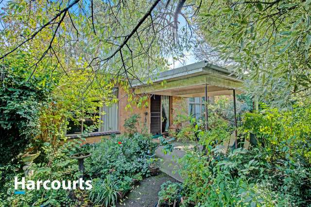 32 Pacific Drive, Balnarring VIC 3926