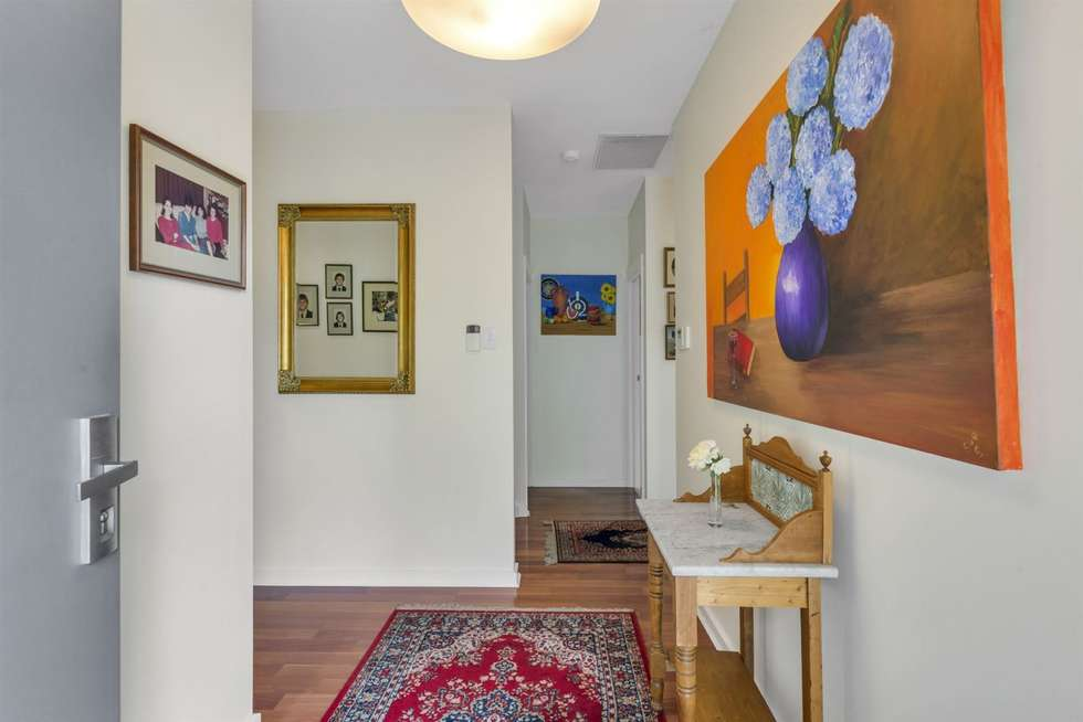 Second view of Homely house listing, 3/2A Clinton Avenue, Evandale SA 5069