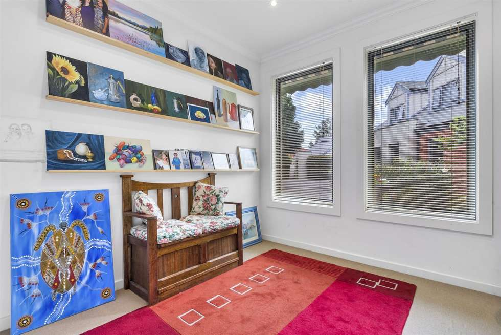 Third view of Homely house listing, 3/2A Clinton Avenue, Evandale SA 5069