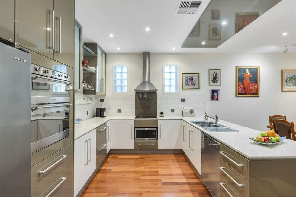 Fourth view of Homely house listing, 3/2A Clinton Avenue, Evandale SA 5069