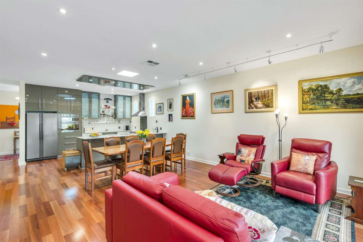Sixth view of Homely house listing, 3/2A Clinton Avenue, Evandale SA 5069