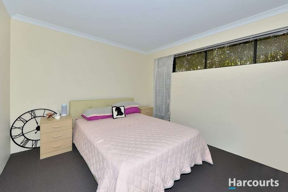Third view of Homely house listing, 14 Illyarrie Avenue, Falcon WA 6210