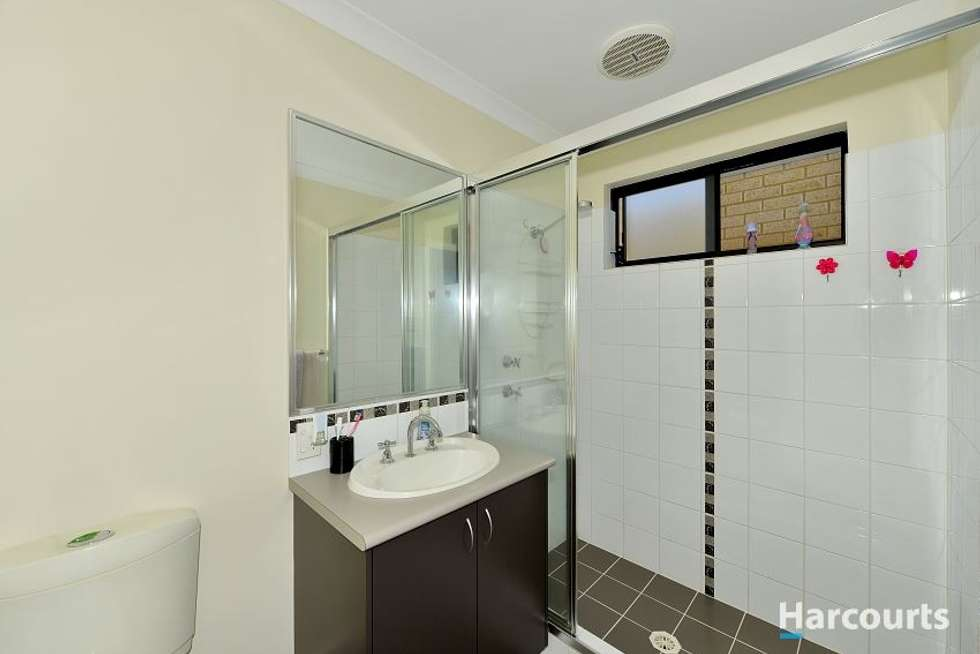 Fourth view of Homely house listing, 14 Illyarrie Avenue, Falcon WA 6210