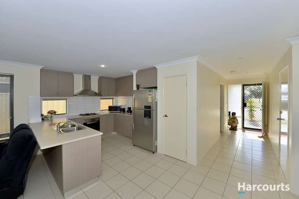 Fifth view of Homely house listing, 14 Illyarrie Avenue, Falcon WA 6210