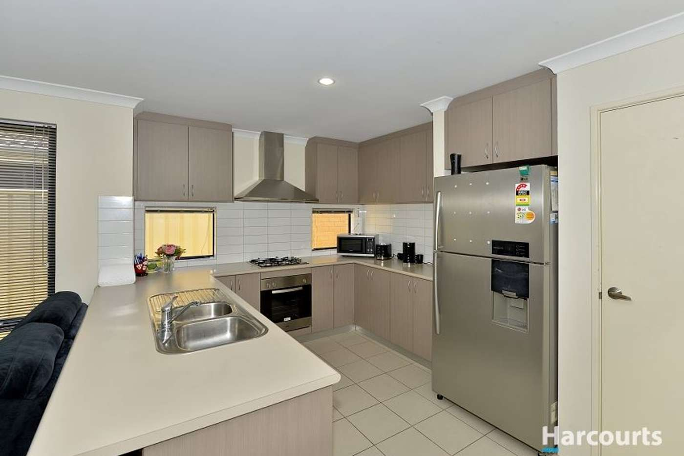 Sixth view of Homely house listing, 14 Illyarrie Avenue, Falcon WA 6210