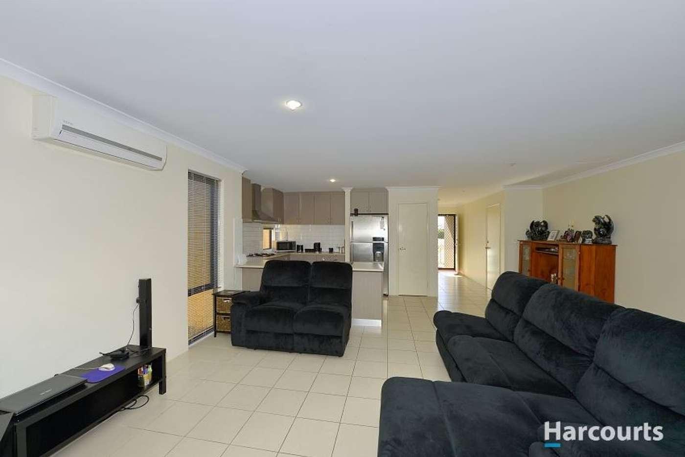Seventh view of Homely house listing, 14 Illyarrie Avenue, Falcon WA 6210