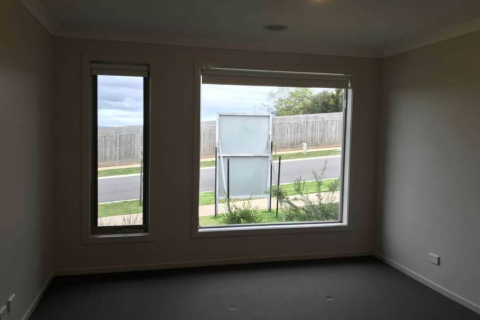 Third view of Homely house listing, 9 Saxon Road, Drouin VIC 3818