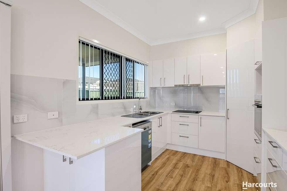 Second view of Homely villa listing, Villa 420/431 Park Ridge Road, Park Ridge QLD 4125