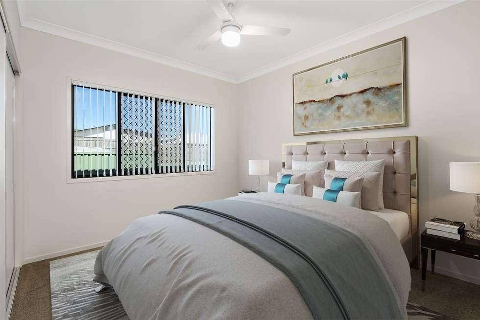 Fourth view of Homely villa listing, Villa 420/431 Park Ridge Road, Park Ridge QLD 4125