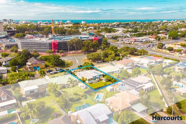 22 Houghton Avenue, Redcliffe QLD 4020