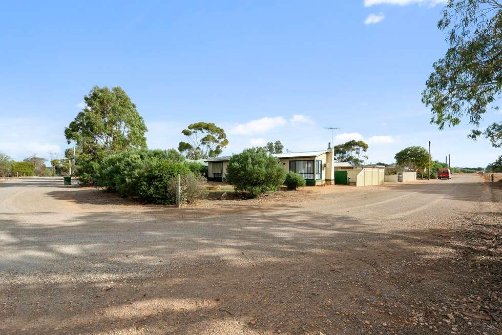 Second view of Homely house listing, 18 East Terrace, Curramulka SA 5580