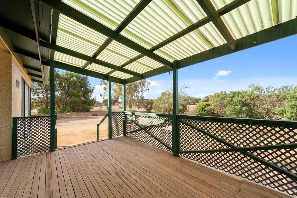 Third view of Homely house listing, 18 East Terrace, Curramulka SA 5580