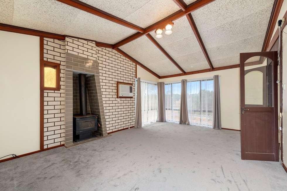Fourth view of Homely house listing, 18 East Terrace, Curramulka SA 5580