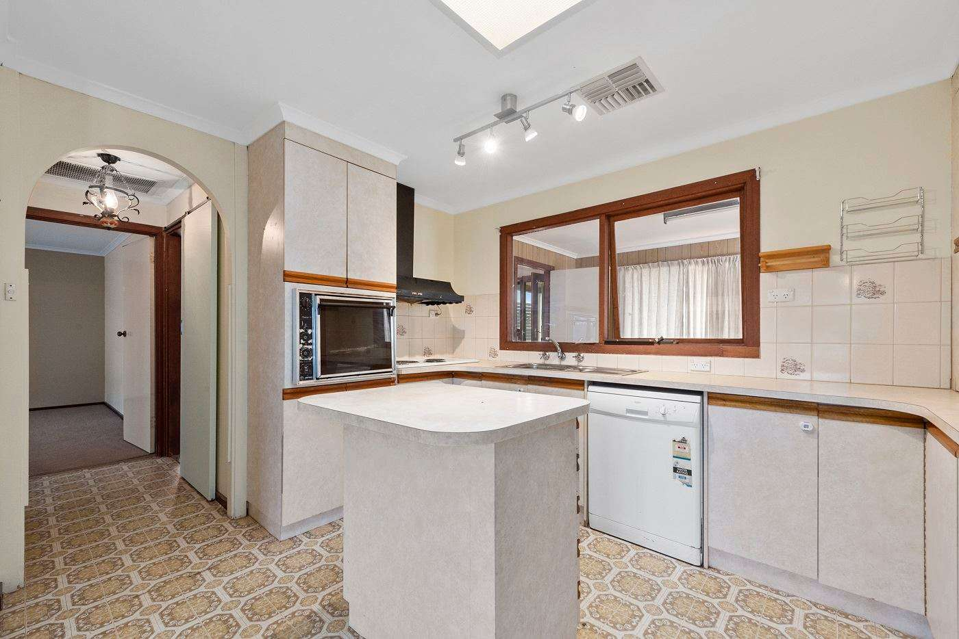Sixth view of Homely house listing, 18 East Terrace, Curramulka SA 5580