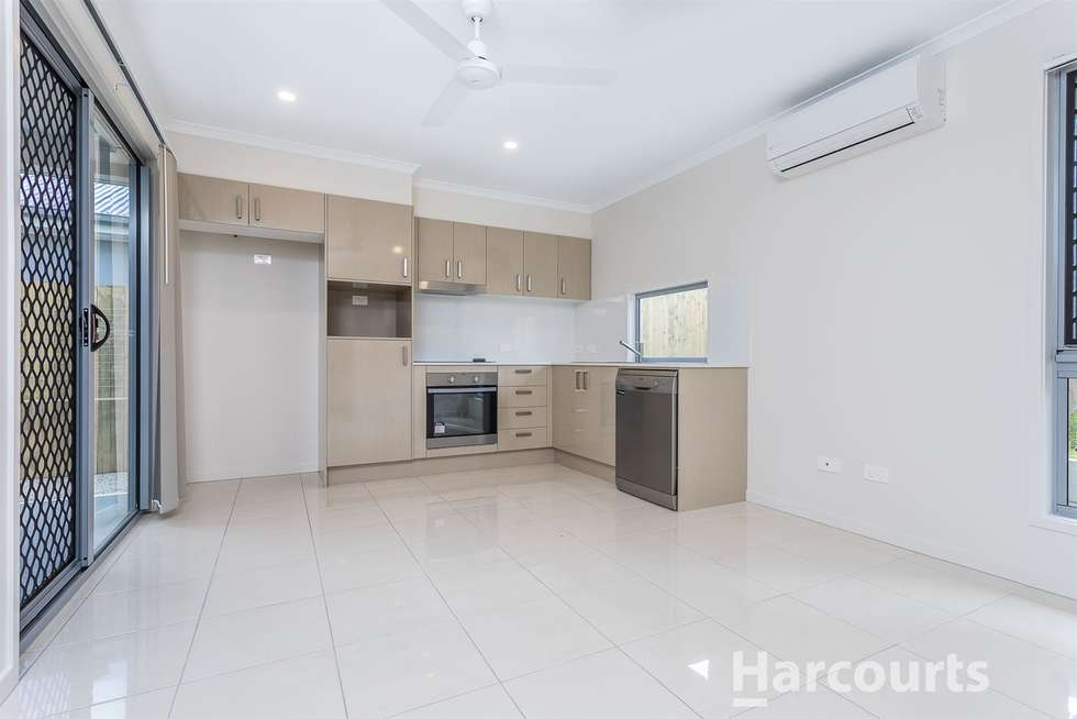 Second view of Homely semiDetached listing, 2/16 Barnes Street, Mango Hill QLD 4509