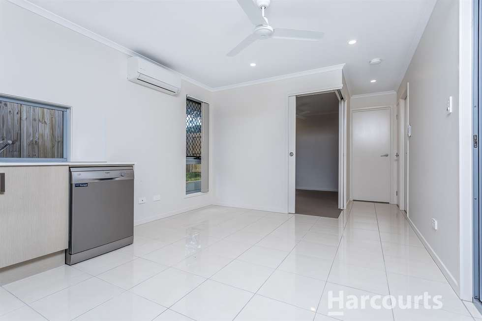 Third view of Homely semiDetached listing, 2/16 Barnes Street, Mango Hill QLD 4509