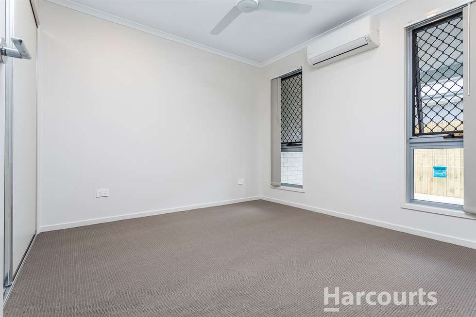 Fourth view of Homely semiDetached listing, 2/16 Barnes Street, Mango Hill QLD 4509