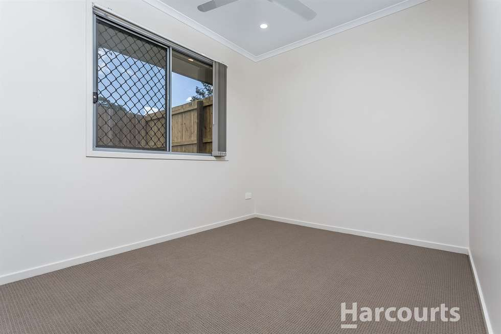 Fifth view of Homely semiDetached listing, 2/16 Barnes Street, Mango Hill QLD 4509