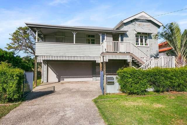 5 O'Sullivan Street, Hendra QLD 4011