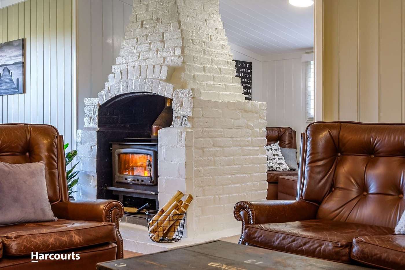 Sixth view of Homely house listing, 9 Fords Road, Geeveston TAS 7116