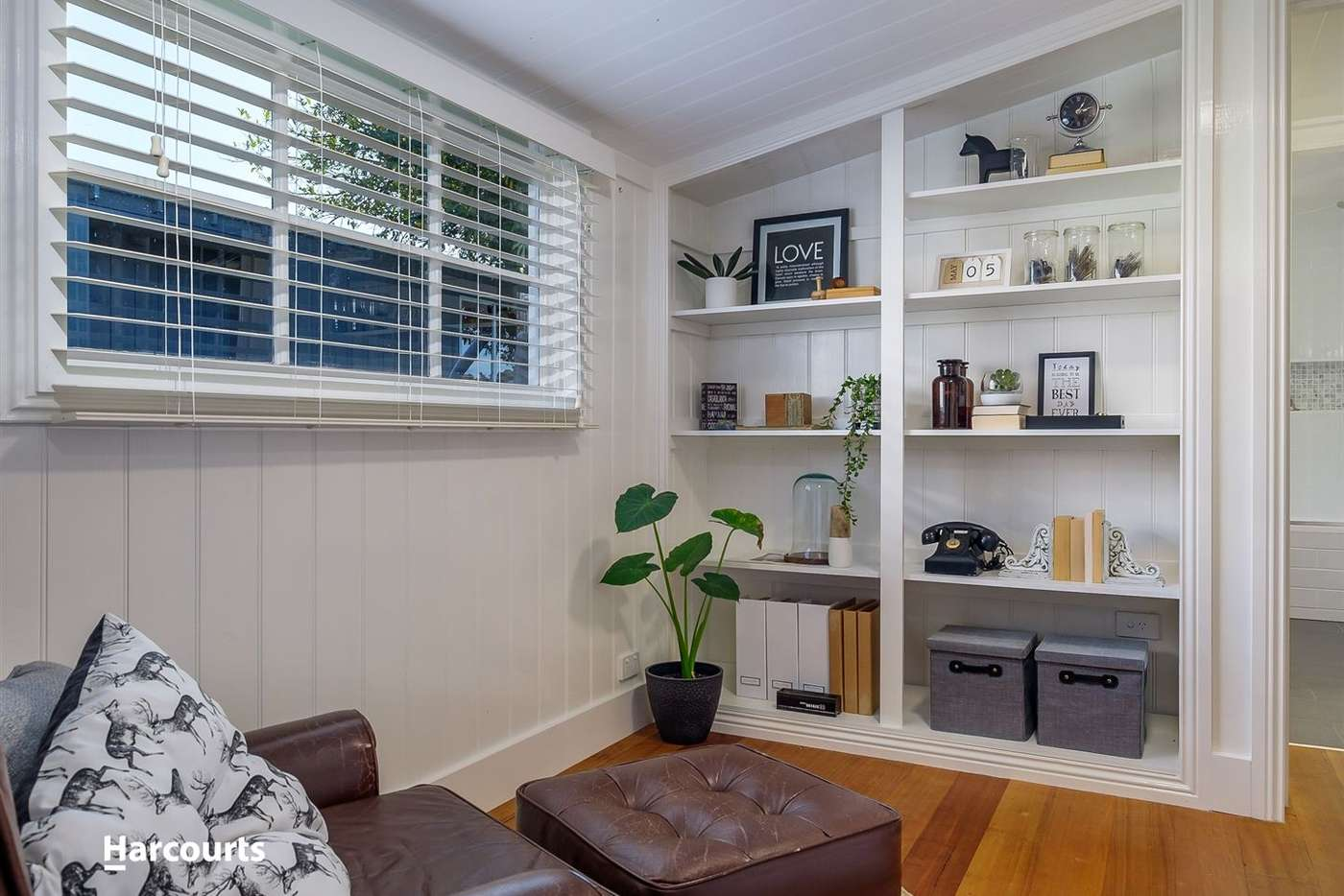 Seventh view of Homely house listing, 9 Fords Road, Geeveston TAS 7116