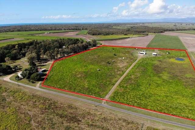 338 Legges Road, Braemeadows QLD 4850