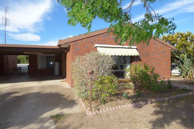 1/40 Church Street, Dimboola VIC 3414
