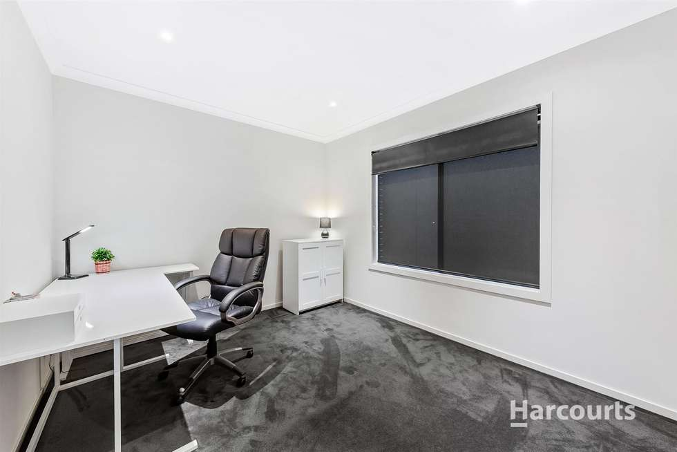 Fourth view of Homely house listing, 1 Waterview Drive, Cairnlea VIC 3023
