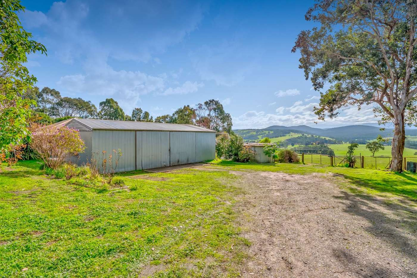 Seventh view of Homely ruralOther listing, 392 Moe Willow Grove Road, Tanjil South VIC 3825