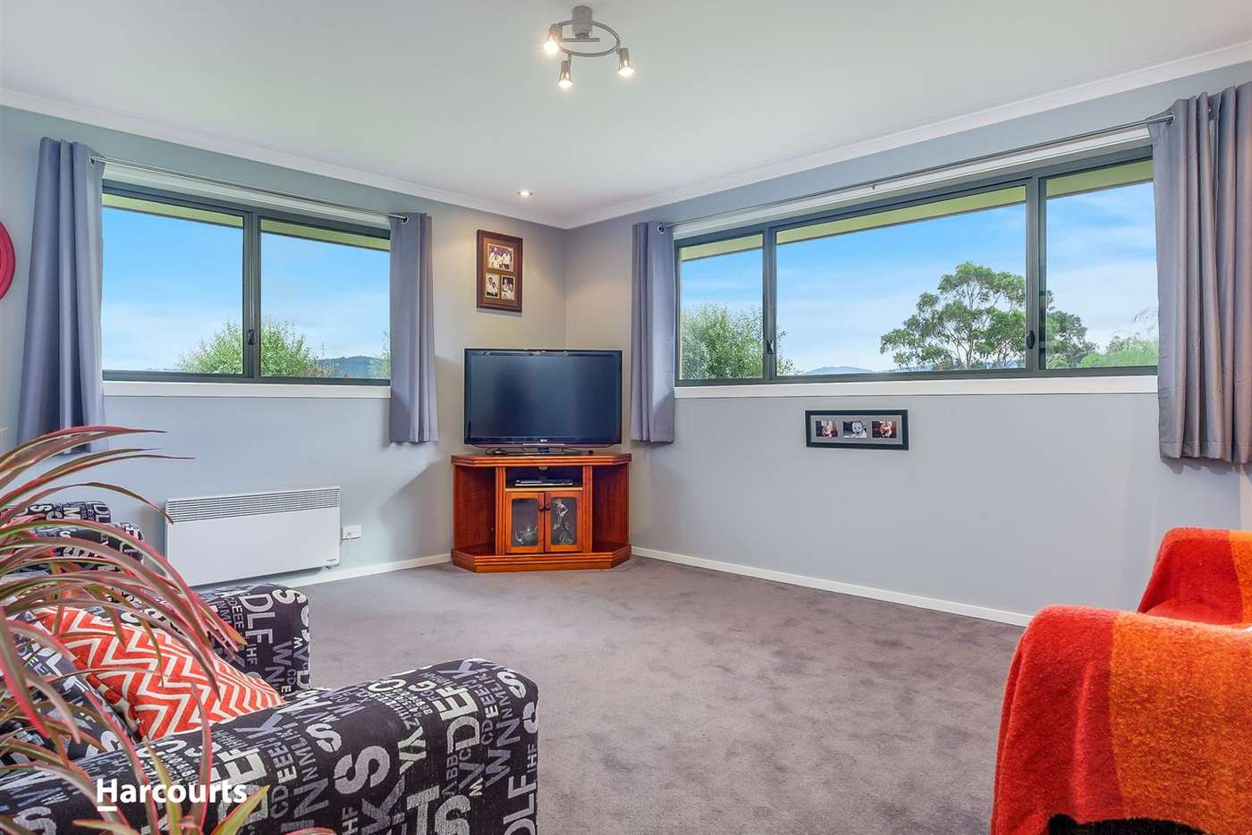 Sixth view of Homely house listing, 166 Knights Road, Huonville TAS 7109