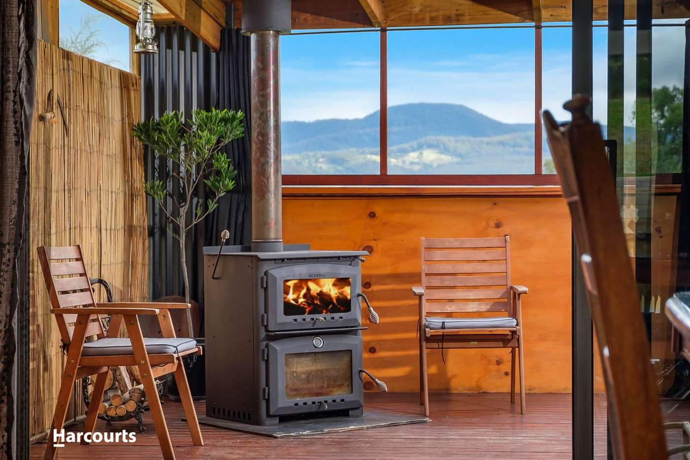 Seventh view of Homely house listing, 166 Knights Road, Huonville TAS 7109