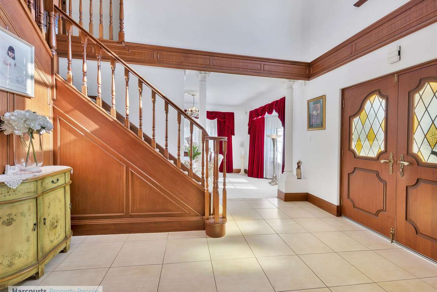 Fifth view of Homely house listing, 28 Beeston Way, West Lakes SA 5021