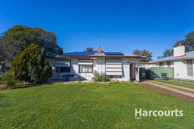 22 Irving Street, Wangaratta VIC 3677