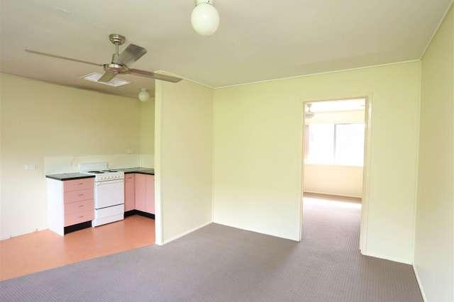 2/132 Manson Road, Hendra QLD 4011
