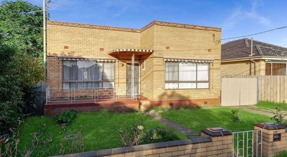 222 Thompson Road, North Geelong VIC 3215