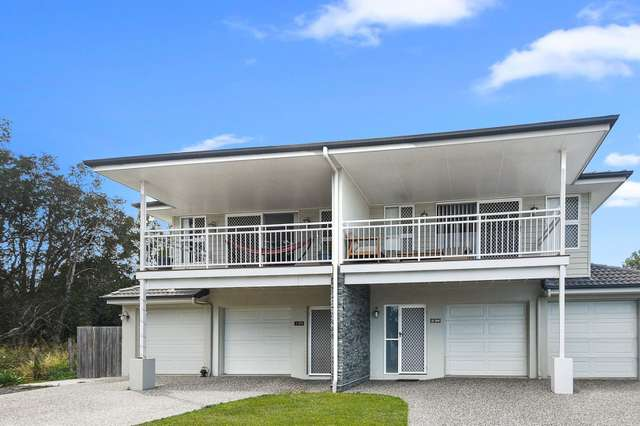 1/96 Fern Parade, Griffin QLD 4503