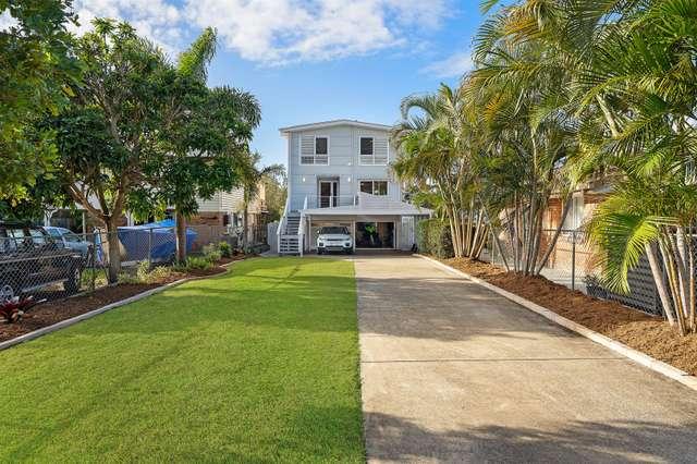 123 O'Quinn Street, Nudgee Beach QLD 4014