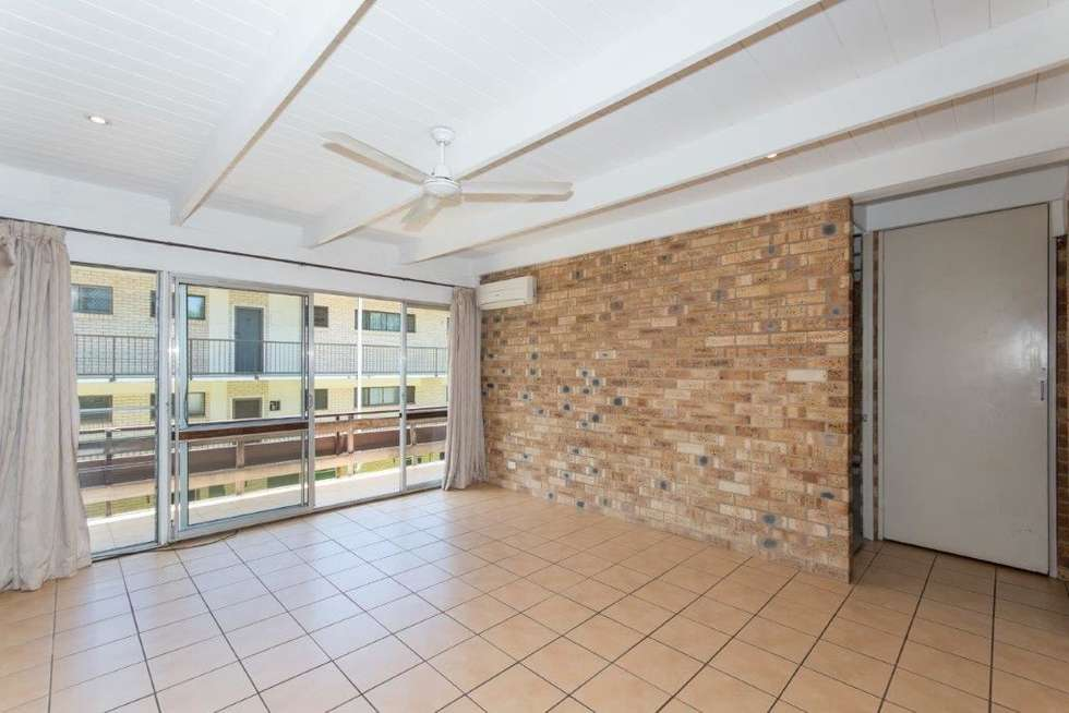 Second view of Homely unit listing, 3/48 Beatrice Street, Taringa QLD 4068