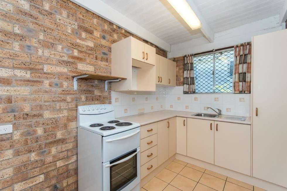 Third view of Homely unit listing, 3/48 Beatrice Street, Taringa QLD 4068