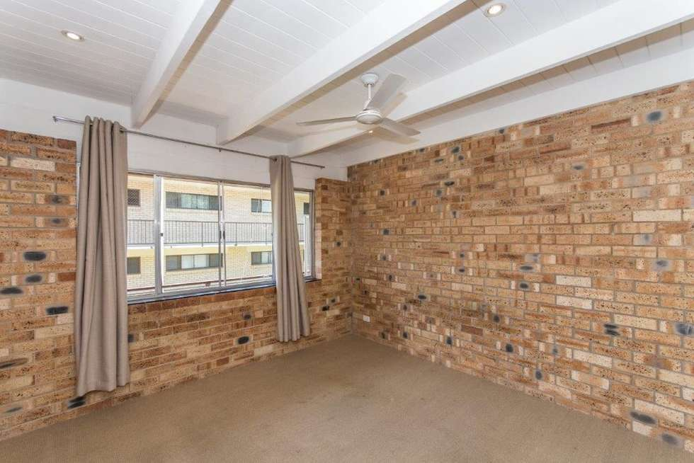 Fourth view of Homely unit listing, 3/48 Beatrice Street, Taringa QLD 4068