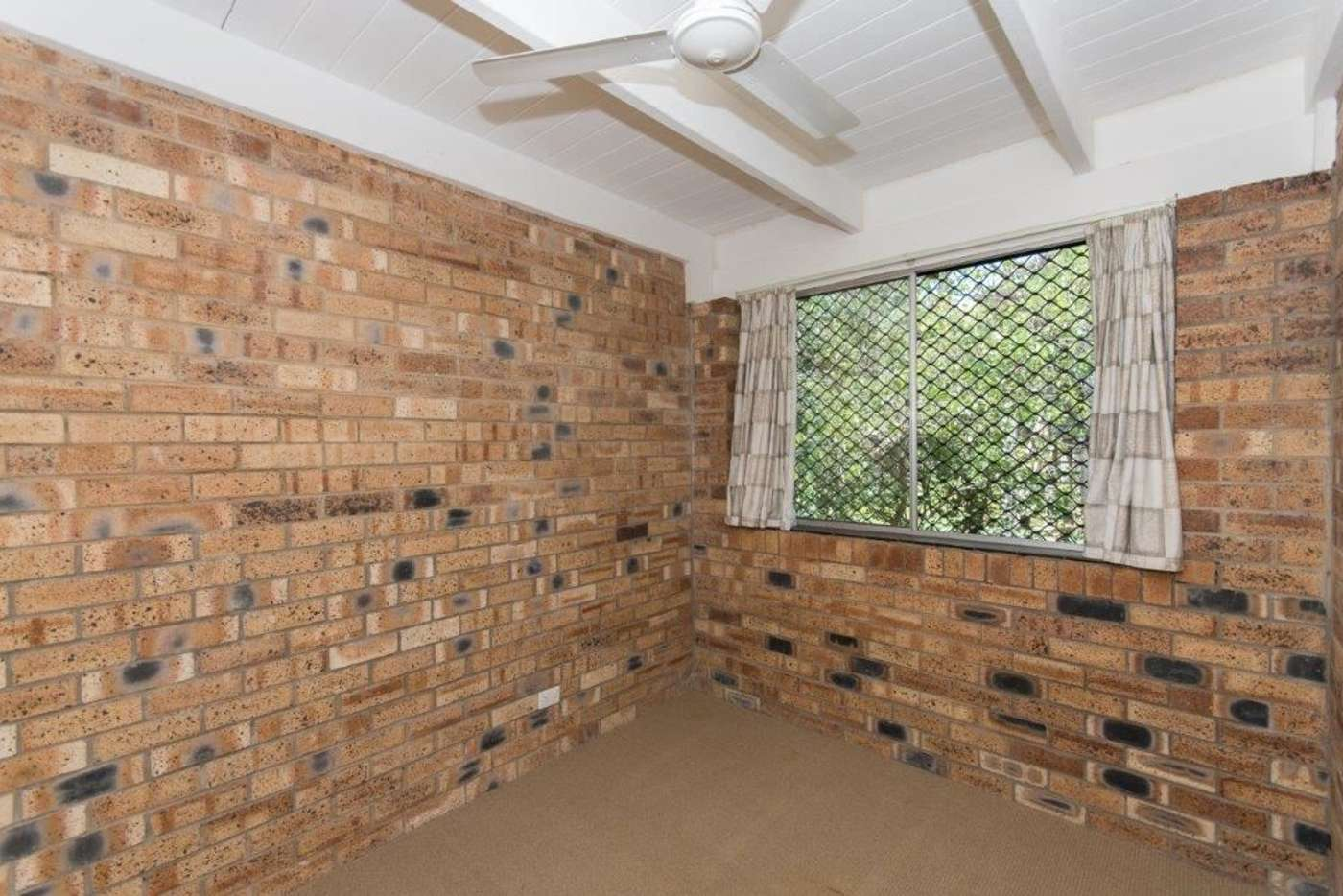 Fifth view of Homely unit listing, 3/48 Beatrice Street, Taringa QLD 4068
